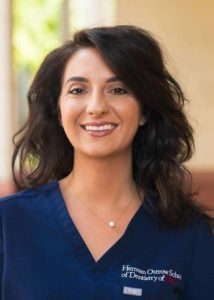 Rebecca El Khoury